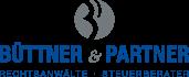 Karriere bei Büttner & Partner